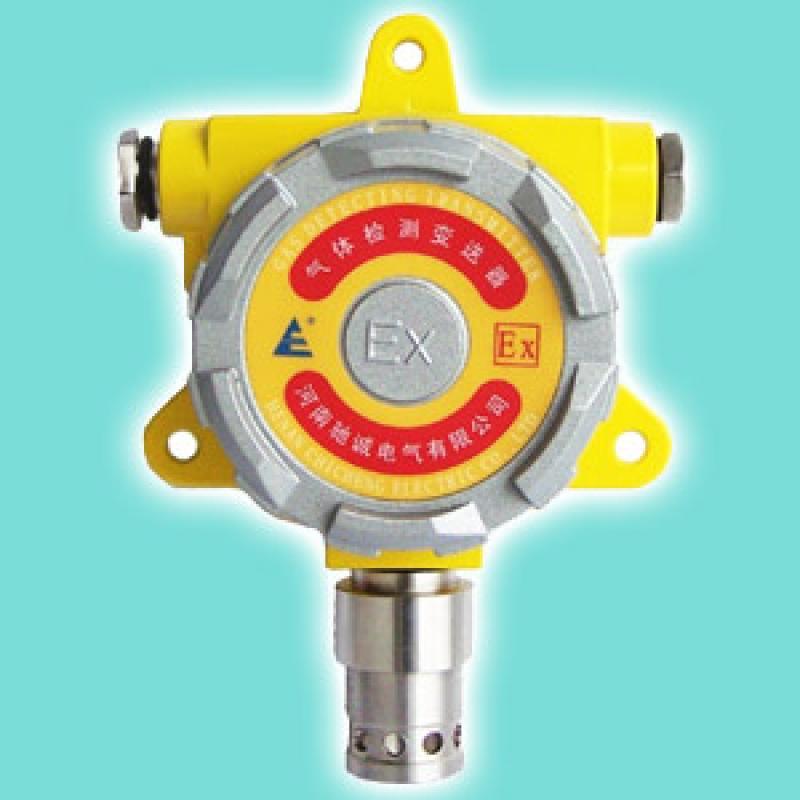 QB2000T固定式一氧化碳探测器