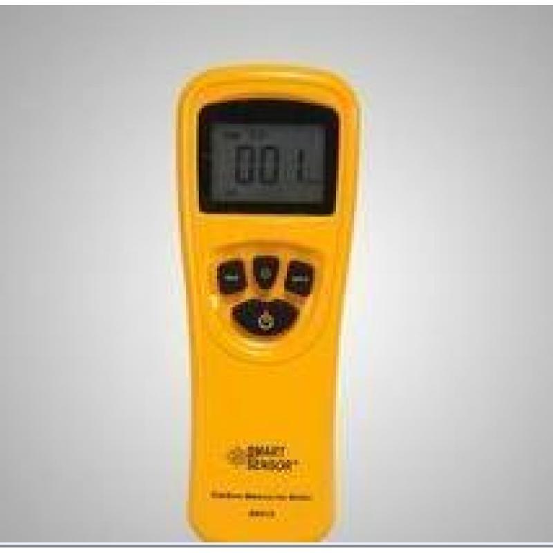 AR818一氧化碳检测仪