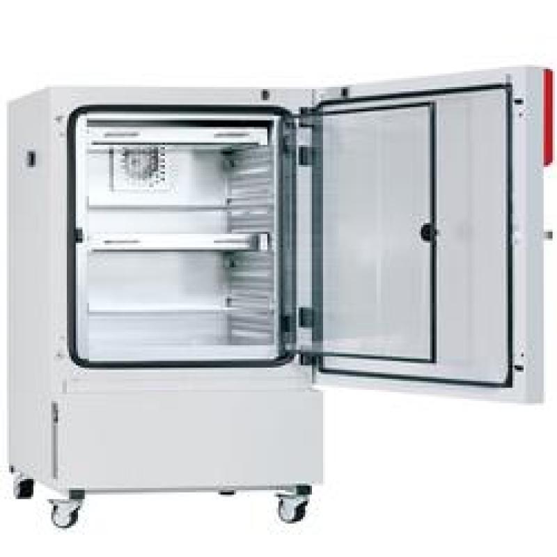 KBF P 240药物稳定性测试箱 (带光照系统)