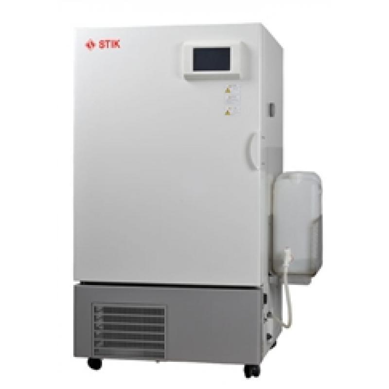 MT-150B药品稳定性试验箱