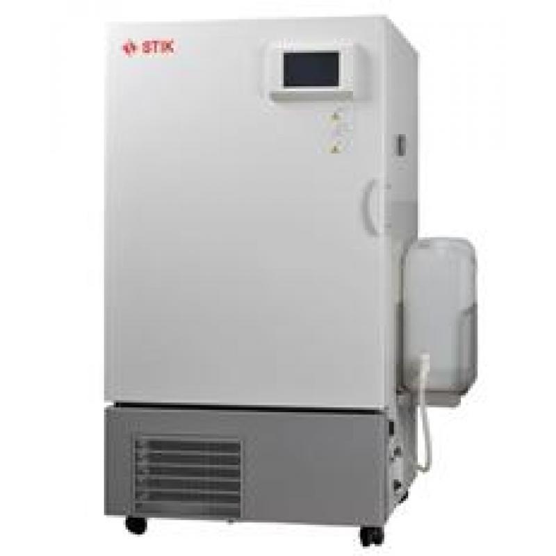 MT-250B药品稳定性试验箱