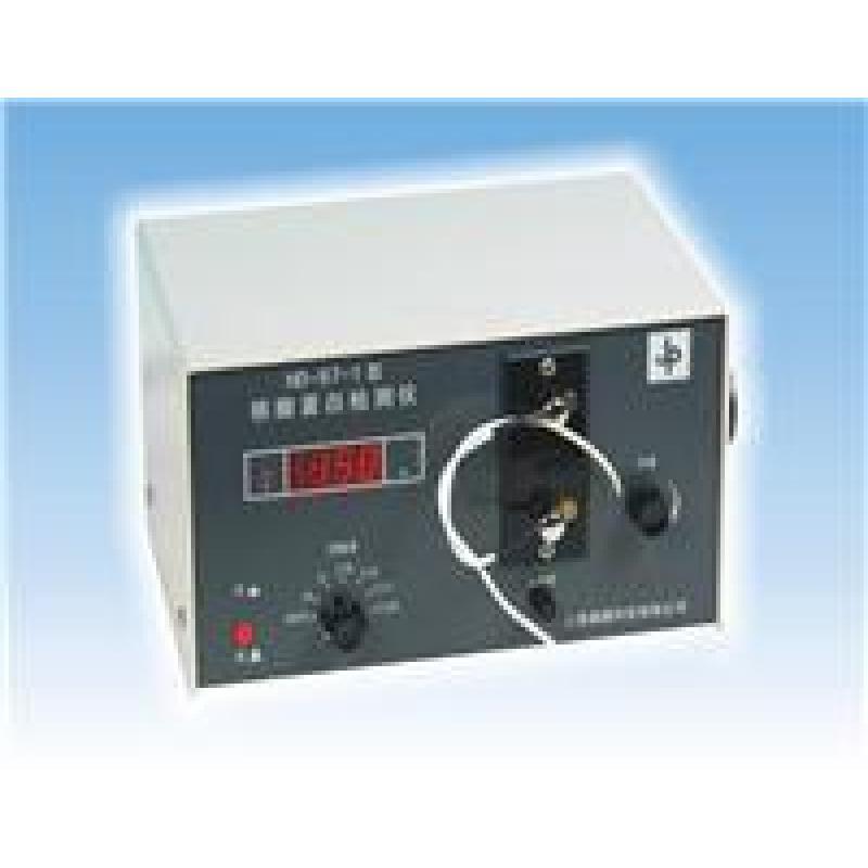 HD-97-1紫外检测仪