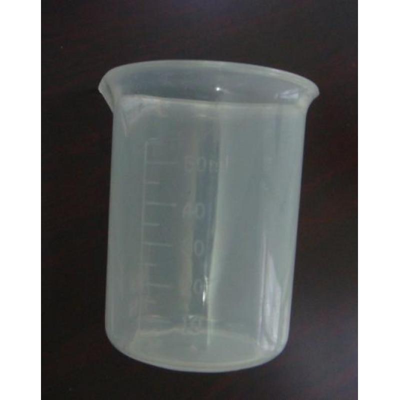 500ml塑料量杯