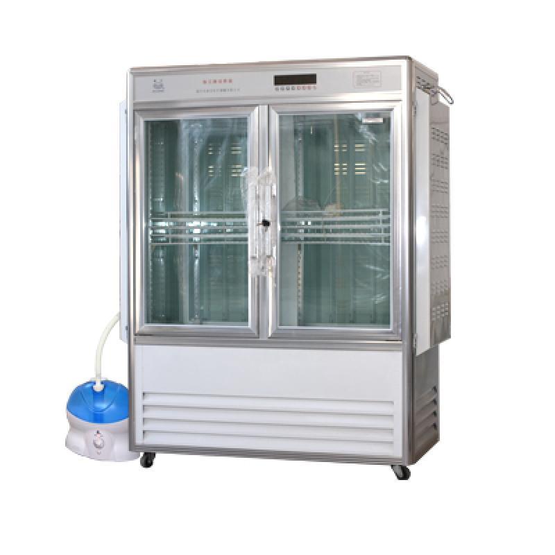 LRH-550-YG药物稳定性试验箱