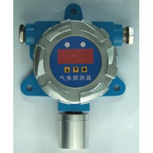 GBK200智能型气体检测控制器