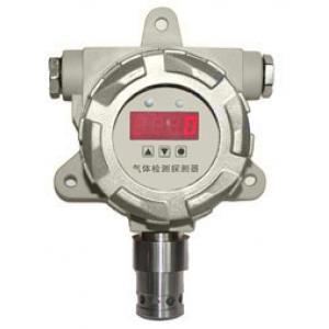 KQ500-CD智能数显一氧化氮检测变送器