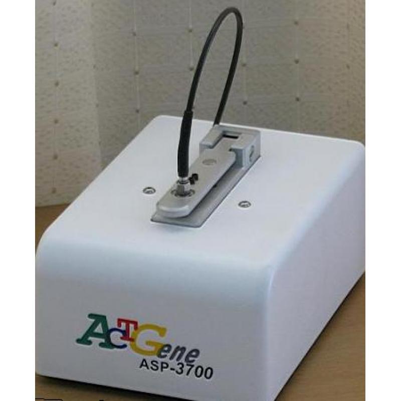 ACTGene ASP-2680微量核酸检测分光光度计