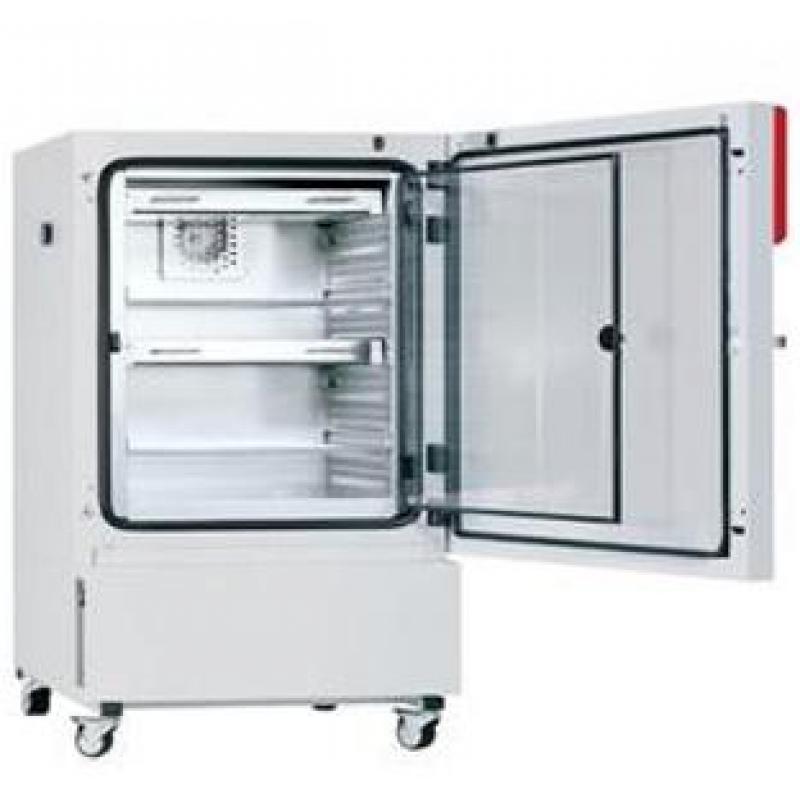KBF LQC 240药物稳定性测试箱 (智能光测量系统)
