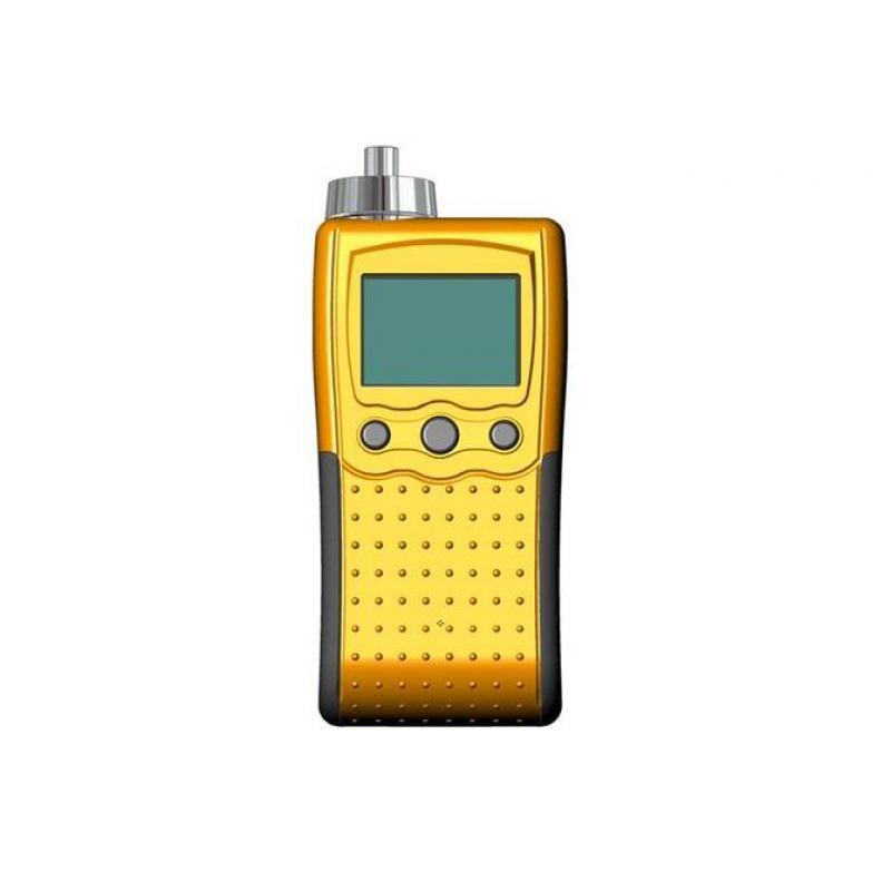 MIC-800-CO2-IR便携式二氧化碳检测仪0-20%vol,0-50%vol,,0-vol
