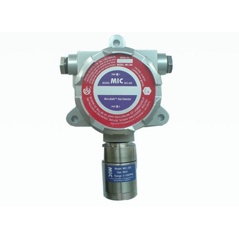 PTM400-CO2手提式二氧化碳分析仪0-2000PPM,0-5000PPM,0-10000PPM、0-20000PPM,0-50000ppm,0-20%vol