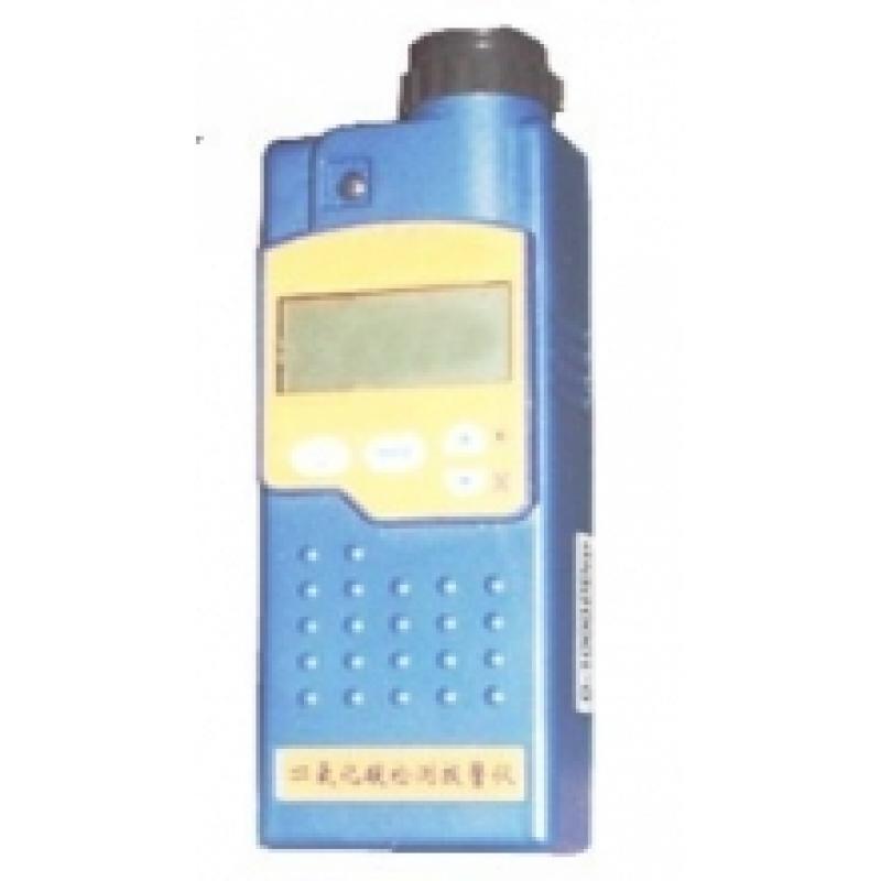 AT-CO2-B10000便携式高浓度二氧化碳检测仪