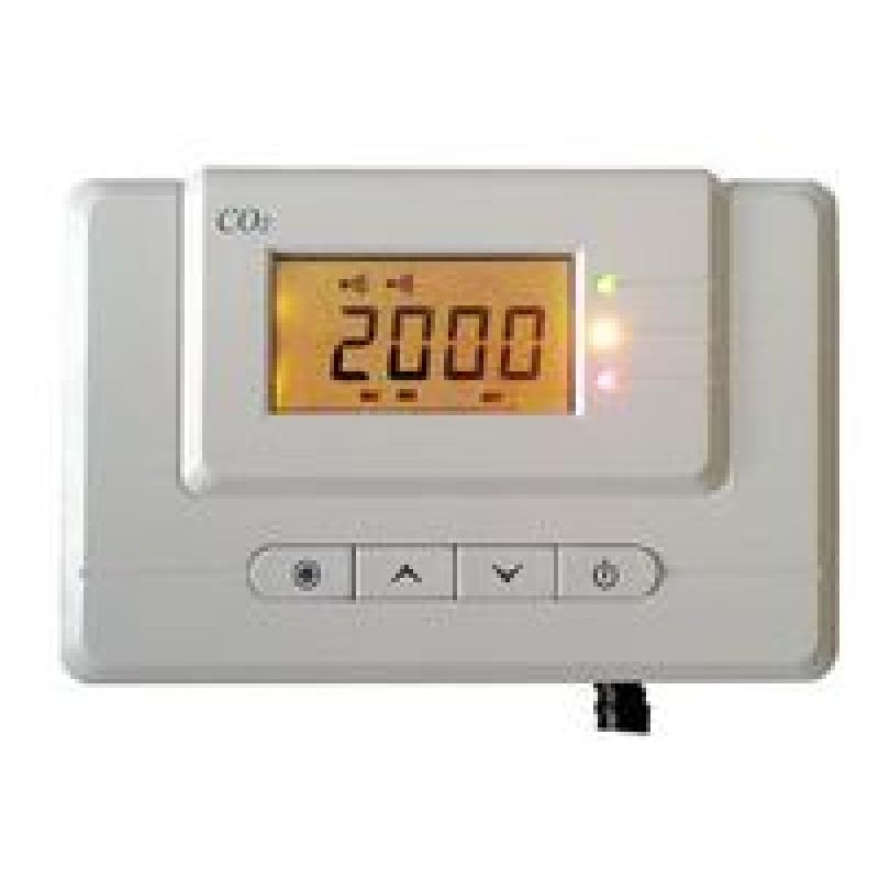 AT-CO2-SD在线式二氧化碳检测仪