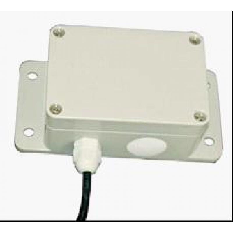 AT-CO2-X防水型二氧化碳检测仪