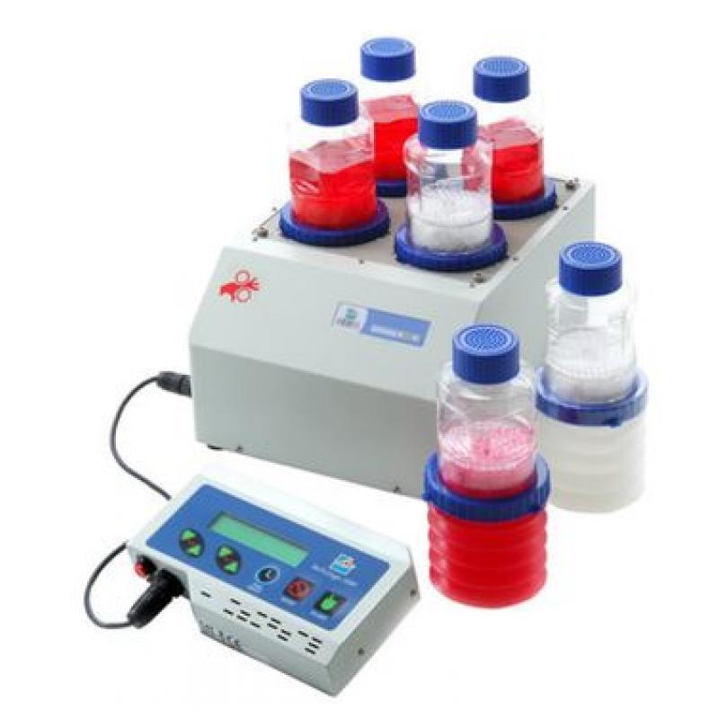 小型细胞培养仪BelloStage-3000