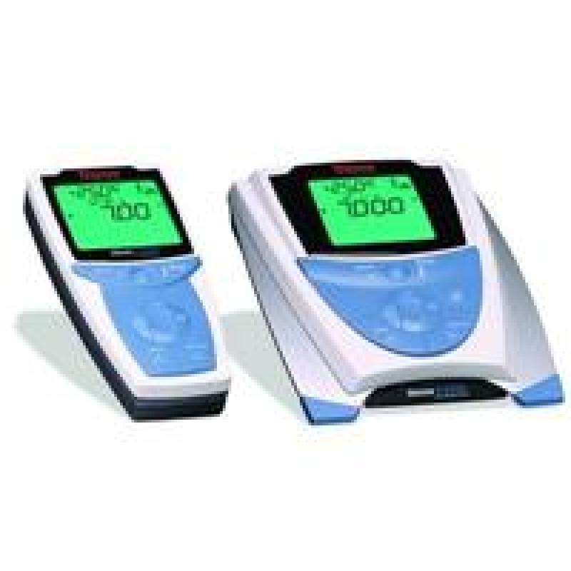奥立龙410P-19  4-Star精密台式氨离子浓度(NH4)测量仪(适用于饮用水/废水中氨离子测量)