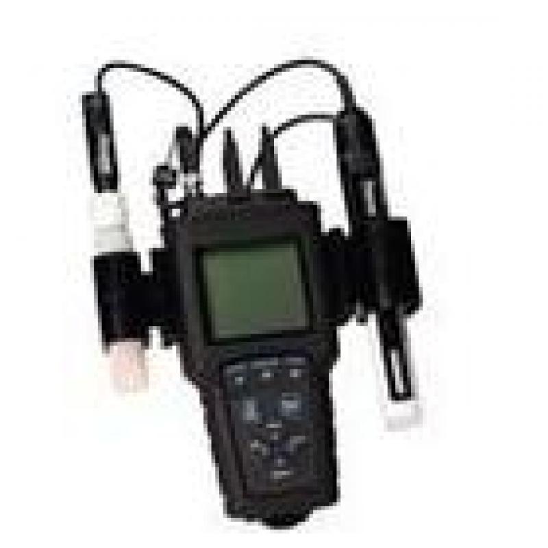 奥立龙420P-01A 便携式pH/ISE离子套装
