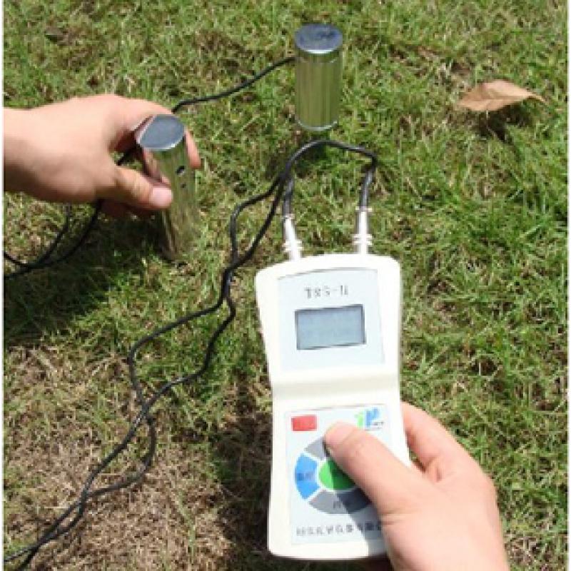 托普TRS-I土壤水势测定仪