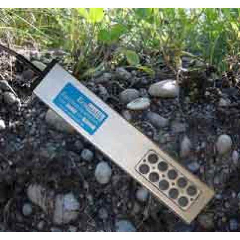 哈维斯廷 DE/EQ15 土壤水势仪