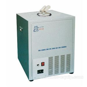 LJ-A低温冷阱