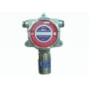 PTM400-CO2手提式二氧化碳分析仪0-20%vol,0-50%vol,,0-vol