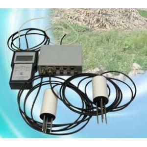 土壤水分测试仪DataInfo-IC4