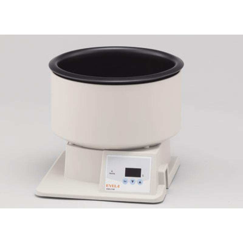 OSB-2100 EYELA水油两用水槽