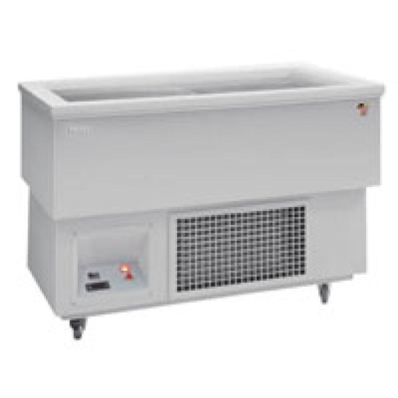 海尔 HXT-C5-1.3 血液低温操作台