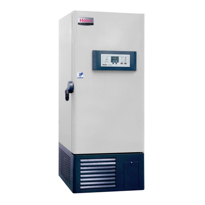 海尔 DW-86L386超低温保存箱 立式 -86℃ 386