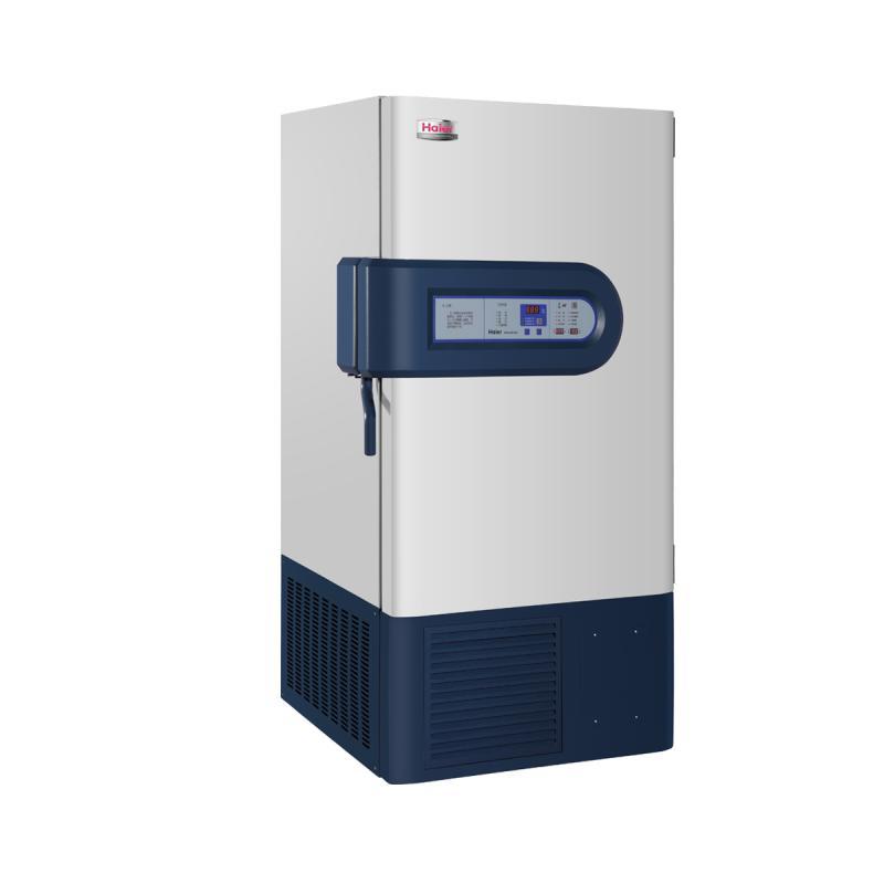 海尔 DW-86L286超低温保存箱 立式 -86℃ 286
