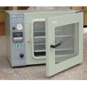 DZF-1B(6050)真空干燥箱(53L 真空度133pa