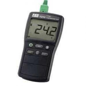 TES-1319A大屏幕温度计