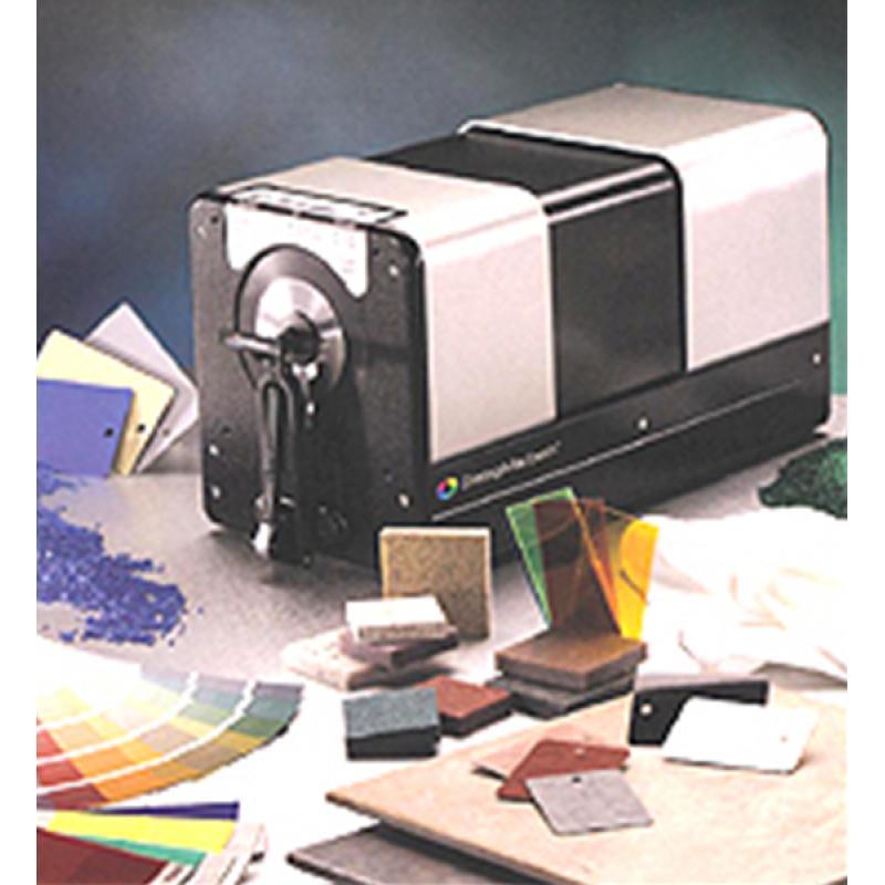 X-rite Color Eye i5台式分光光度仪 口径可选