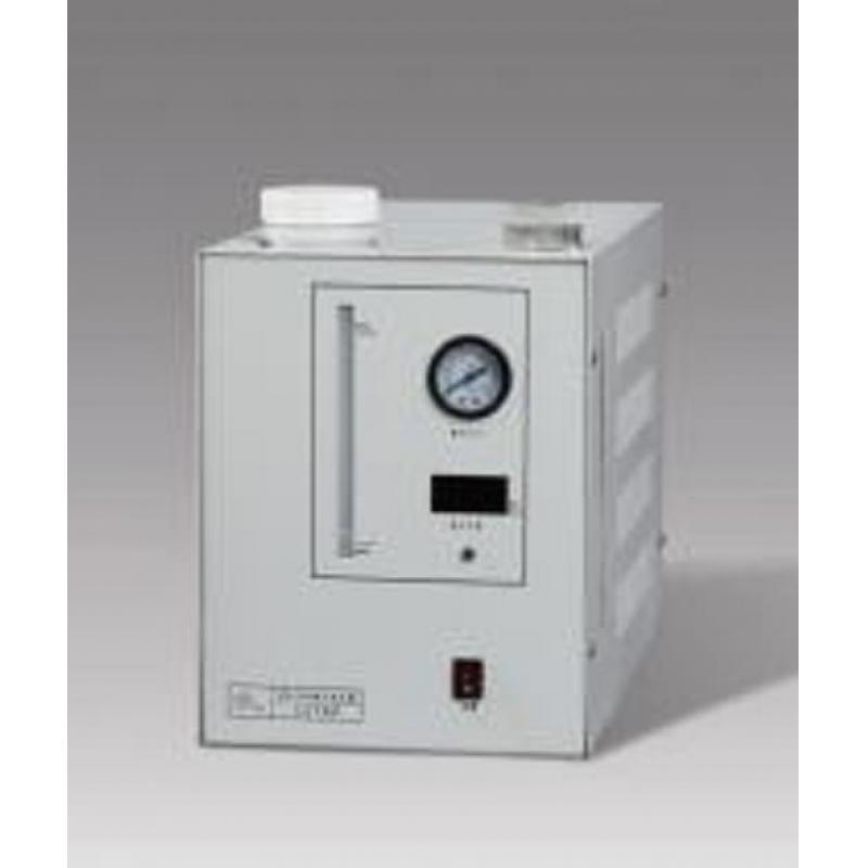 中惠普SPH-300A纯水型氢气发生器 流量300