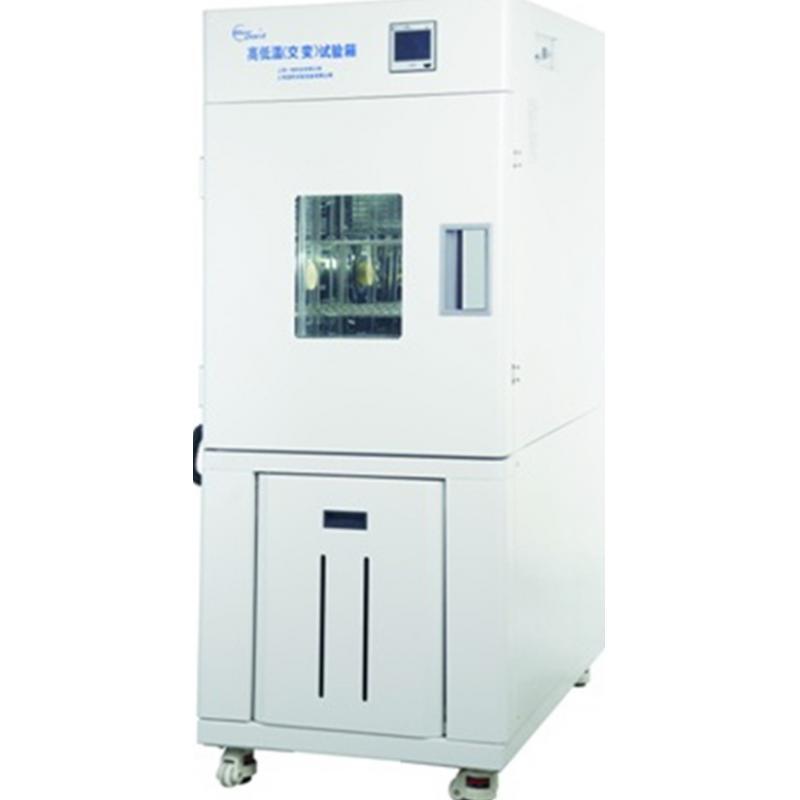 一恒BPHJ-120B 高低温交变试验箱 120L -40℃~120℃