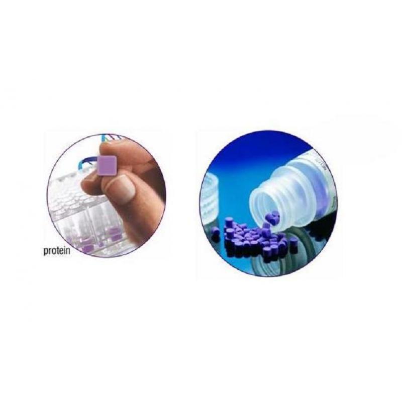gst融合蛋白纯化试剂盒