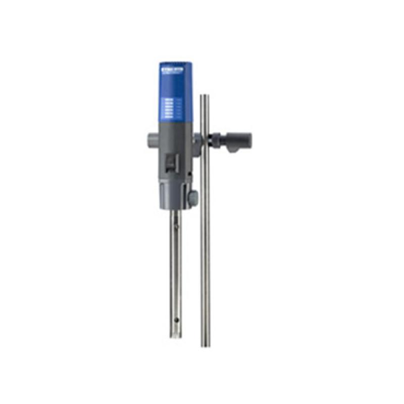 IKA T25基本套装2分散机 最高转速:24000 rpm