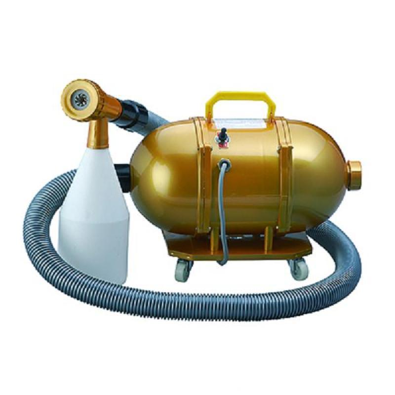 正岛 ZD-1000气溶胶喷雾器 药桶容量:1400ml
