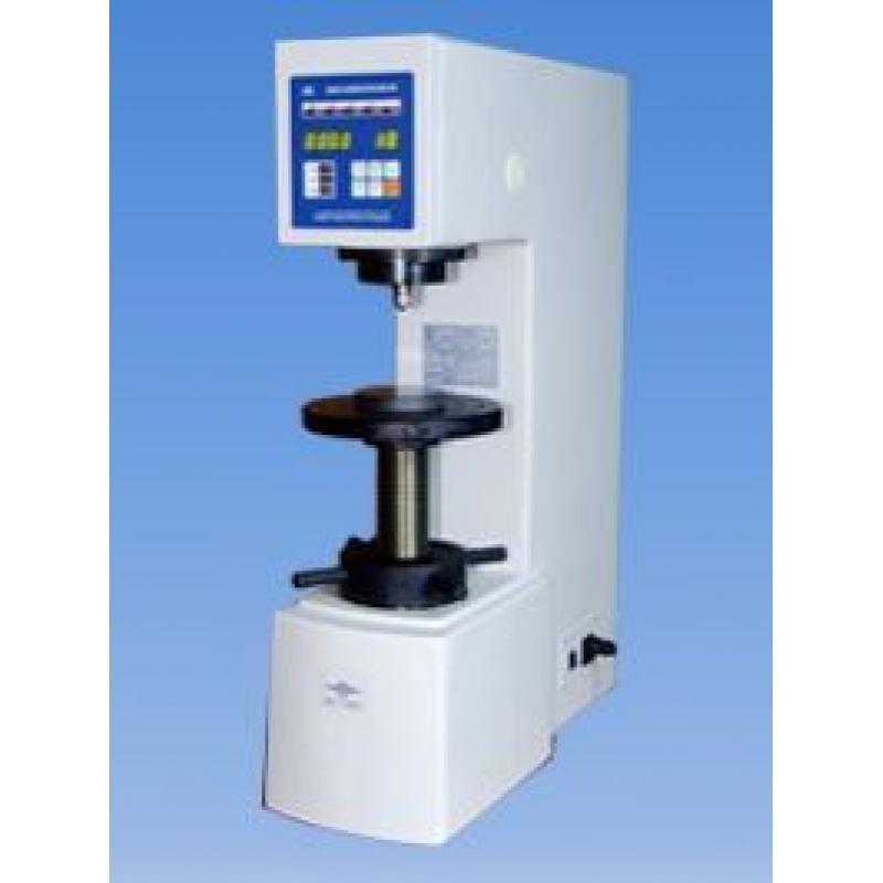 DHB-3000电子布氏硬度计