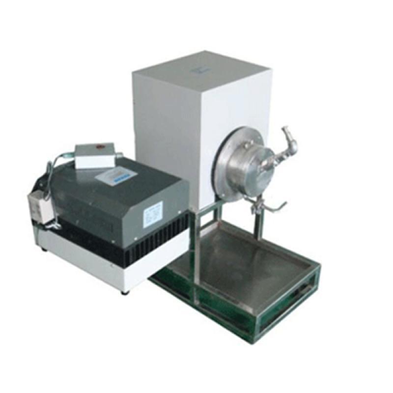 新芝 Scientz-A管线式超微粉碎乳化机 高转速:12000 rpm