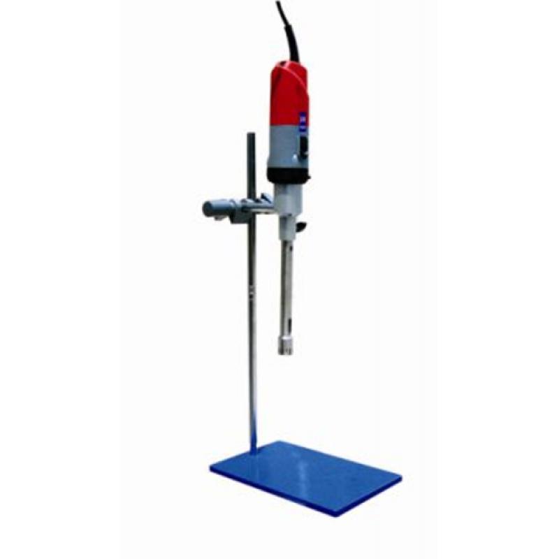 IKN I50实验室高剪切均质机 高转速: 30000 rpm