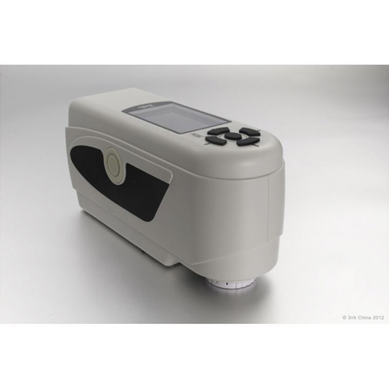 3nh NH300色差仪 8mm孔径