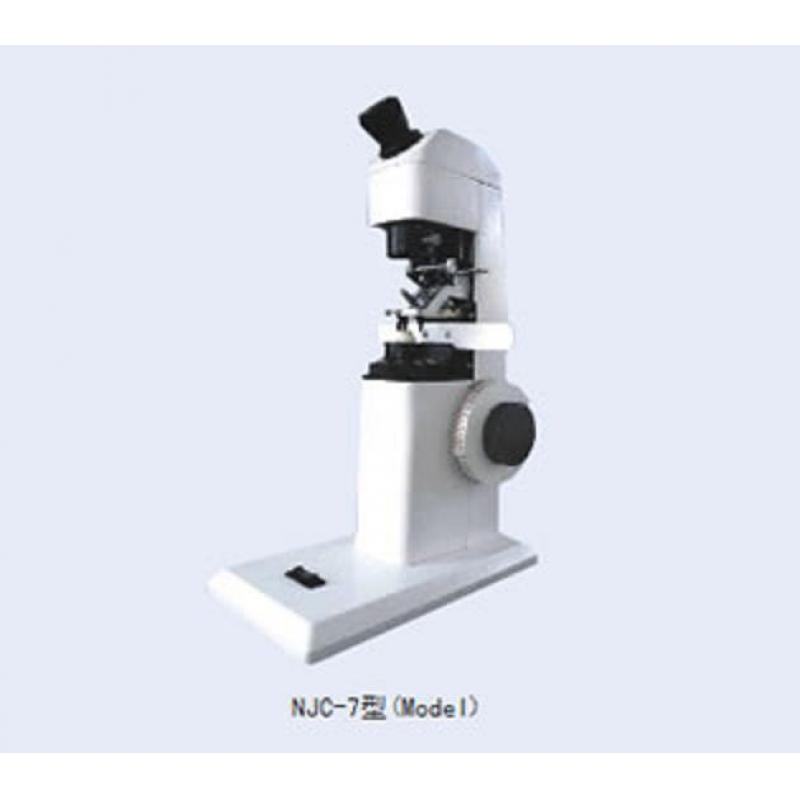 河南兄弟NJC-7型焦度计 测量范围10D