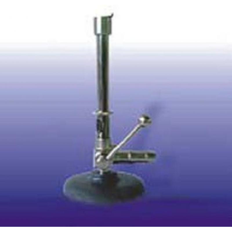 约海姆VL01205 DP朗得曼灯,带开关及引燃火焰丙烷用,DIN(NG-2411  B00032)标准