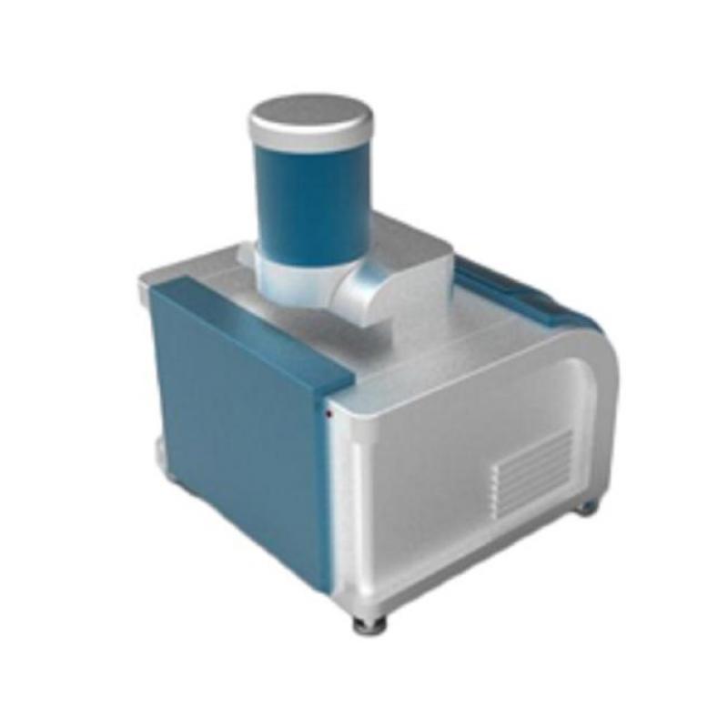 北京精仪1200℃ZRP-1热膨胀分析仪