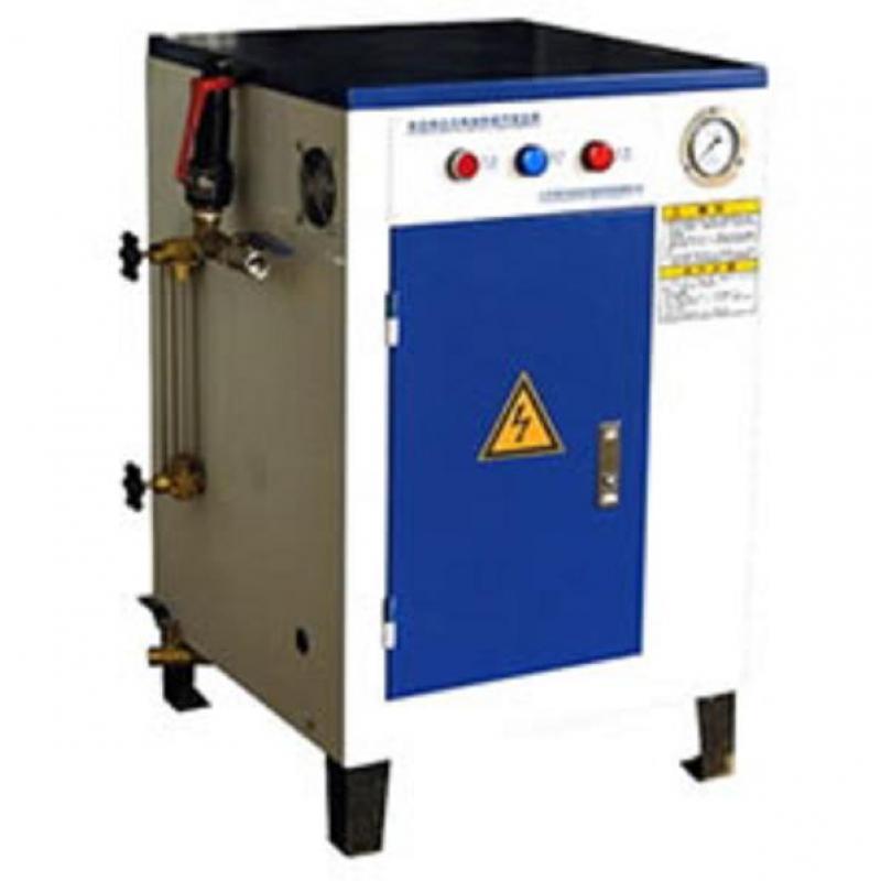 威孚 LDR电加热蒸汽发生器 12kg/l