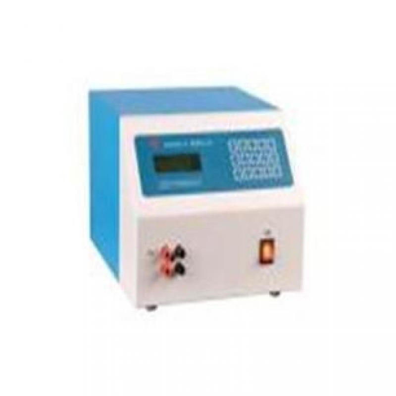 新芝JY-2003细菌电击仪 压力20V 低压力