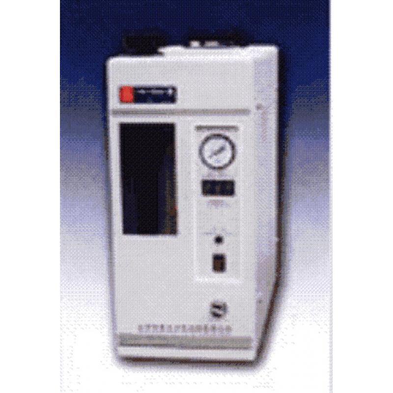 科普生HG1804小流量氢气发生器 流量400