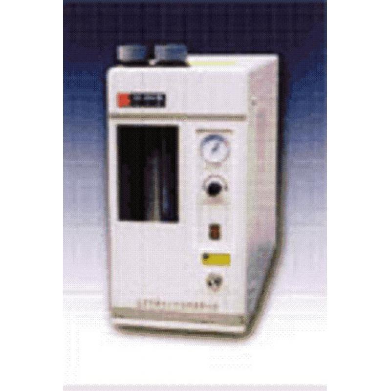 科普生AG1605大流量空气发生器 流量5000