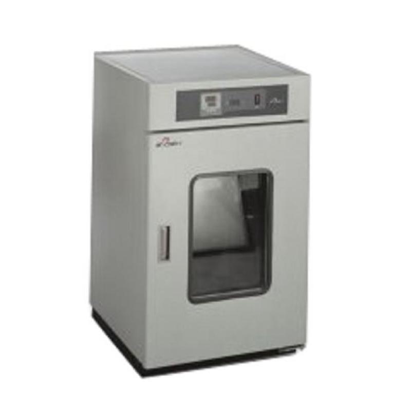 三洋MIR-154低温恒温培养箱(126L RT+5℃~80℃ 不锈钢内胆 数显)
