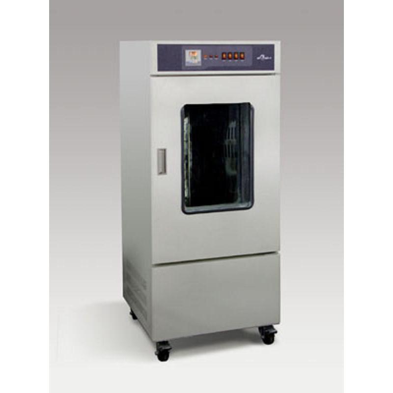 三洋MIR-554低温恒温培养箱(406L RT+5℃~80℃ 不锈钢内胆 数显)